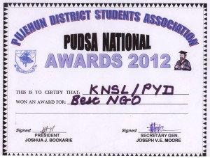 best_ngo_award_2012