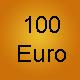 Icon 100 Euro