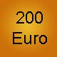 Icon 200 Euro