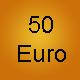 Icono 50 Euro