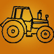 icon_tractor